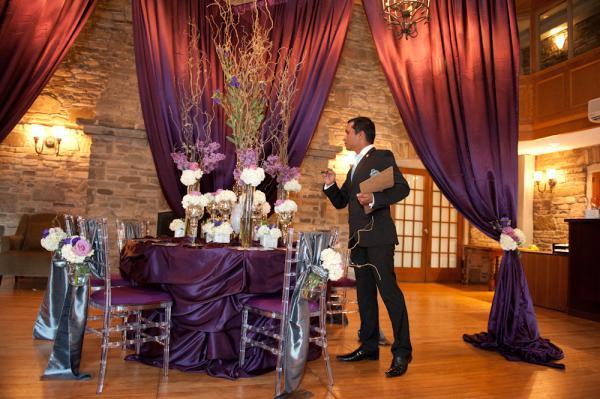 TEST1 Wedding Venue