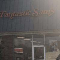 Fantastic Sam's
