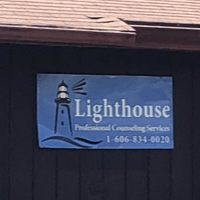 Lighthouse Professional Counseling Services