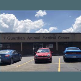 Guardian Animal Medical Center